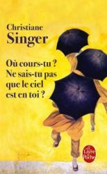 singer-7-nuits.jpg