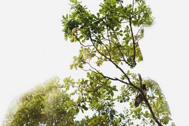 We are nature christoffer relander 630x420